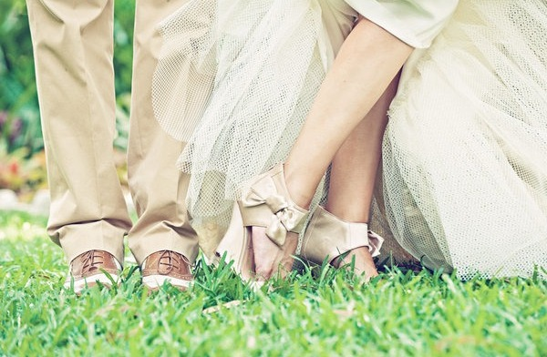 Greatest Bridal Shoes To Get Your Outside Wedding Bridal Notes