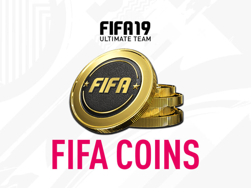FIFA 21 TOTW 19 Is Finally Here!
