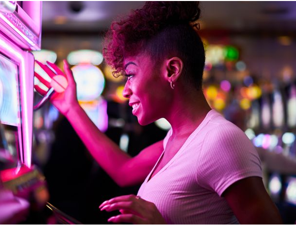 Casinos Games What You Need to Know