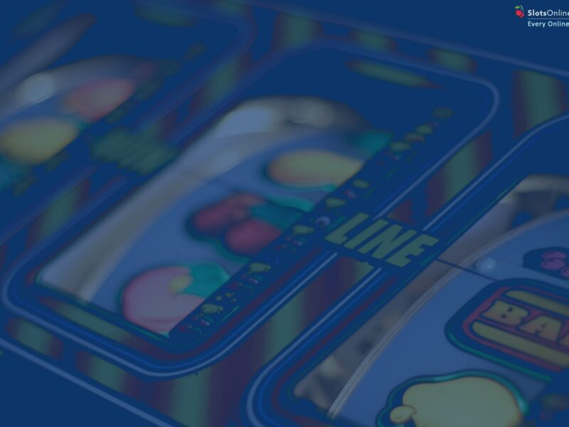 Finding Good Slot and Casino Gaming Sites on the Internet