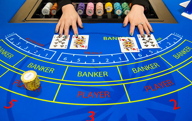 You Will Say Thanks To United States Suggestions On Casino
