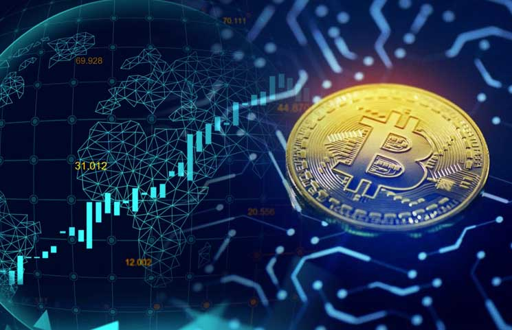 Bitcoin and How it Actually Works in the Long Run