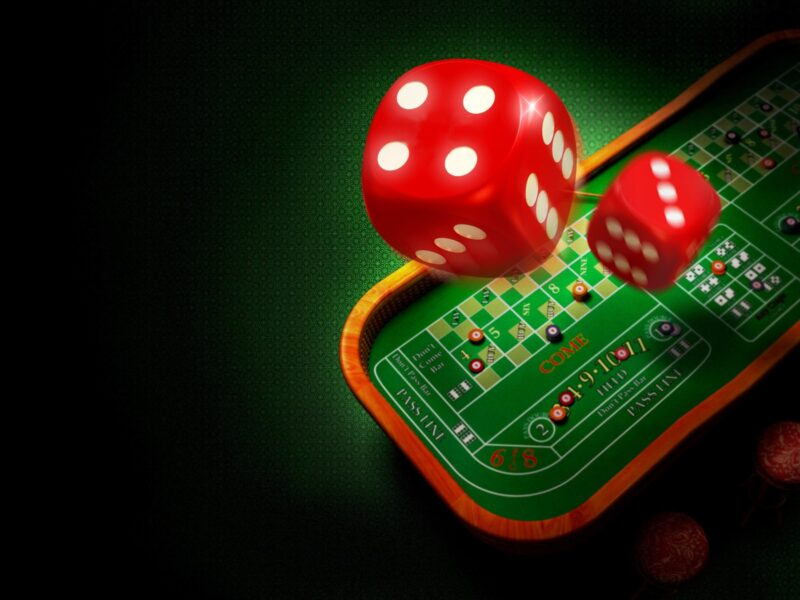 Play Texas Hold'em at a reliable gambling site and win your jackpot