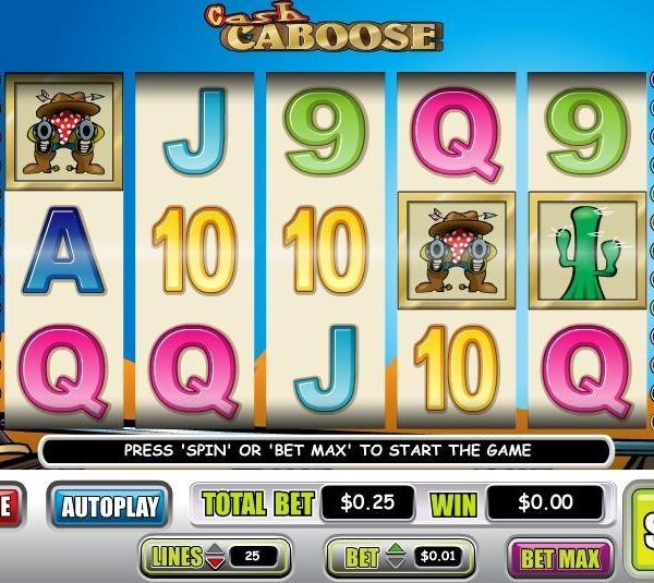 How To Obtain A Fabulous Online Gambling On Limited Funds