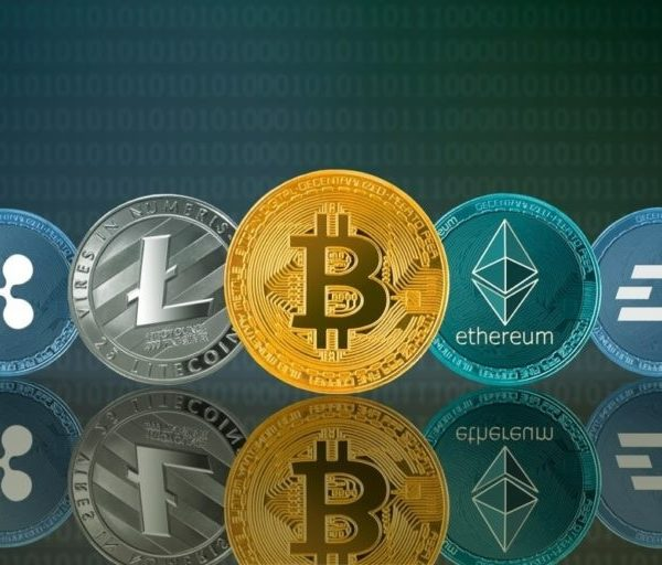To Assist You Credit Card, Into Bitcoin Payment Gateway