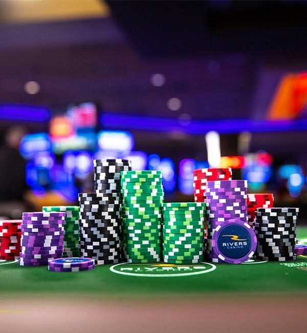 The Way Essential Is Gambling Skilled Estimates