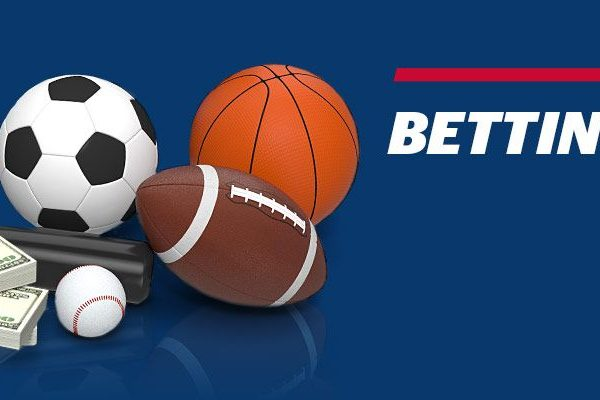 The Vital Difference In Between Online Betting Sites As Google