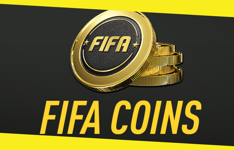 Five Great Approaches To Show, Your Readers Around Madden Coins