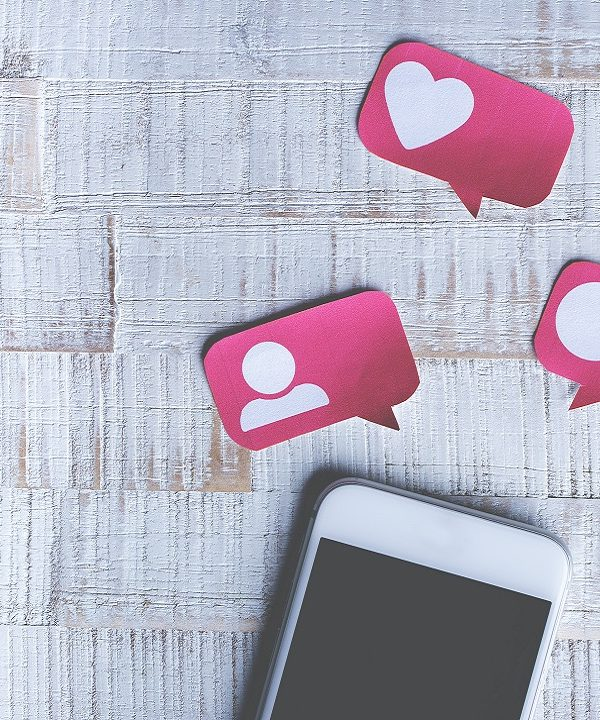 Eight Ways To Master Free Instagram Likes Without Breaking A Sweat