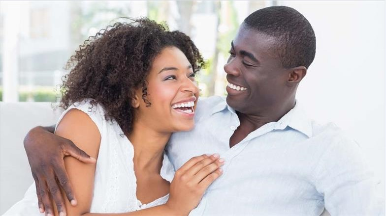 Treating Impotence And Increasing Your Libido