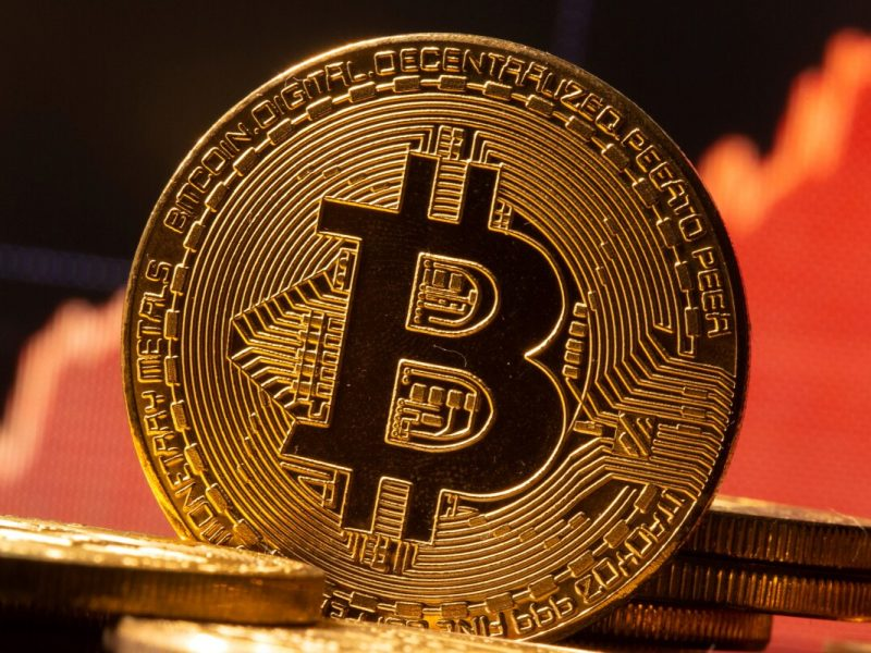 High Tips Of Cryptocurrency