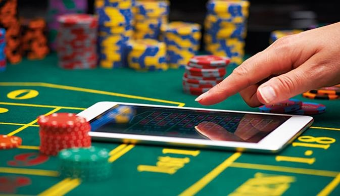 Getting the most effective Software to Power up Your Gambling