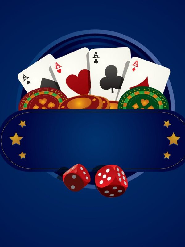 No More Mistakes With Gambling