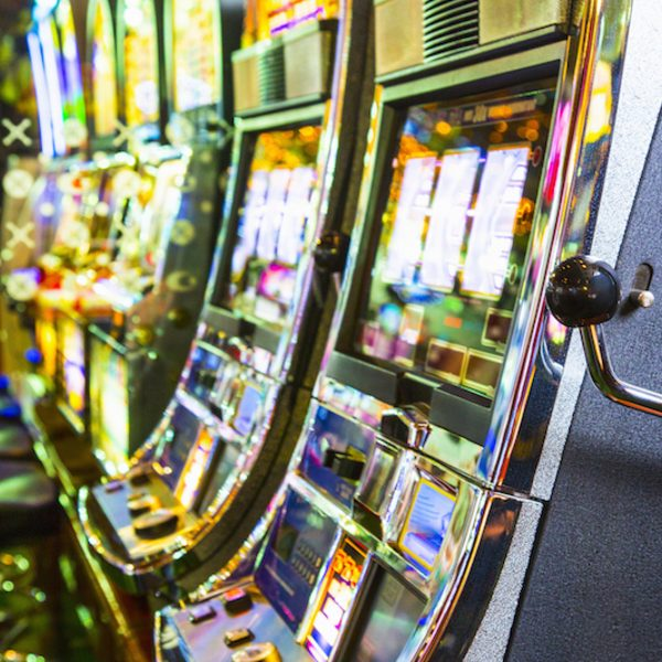 Methods You Should Utilize Gambling To Turn Out To Be Irresistible To Clients