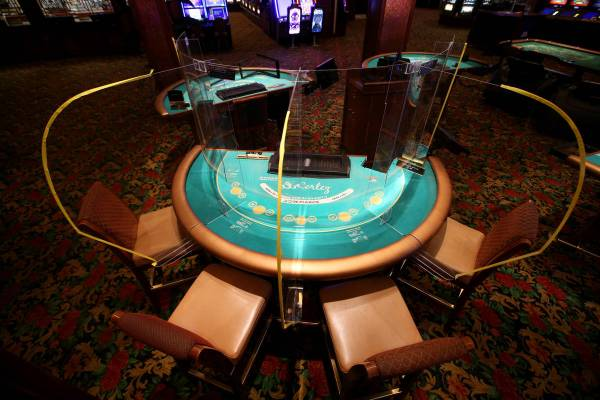 Rookie Gambling Errors You May Repair In The Present Day