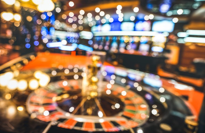 Answered: Your Most Burning Questions on Online Betting