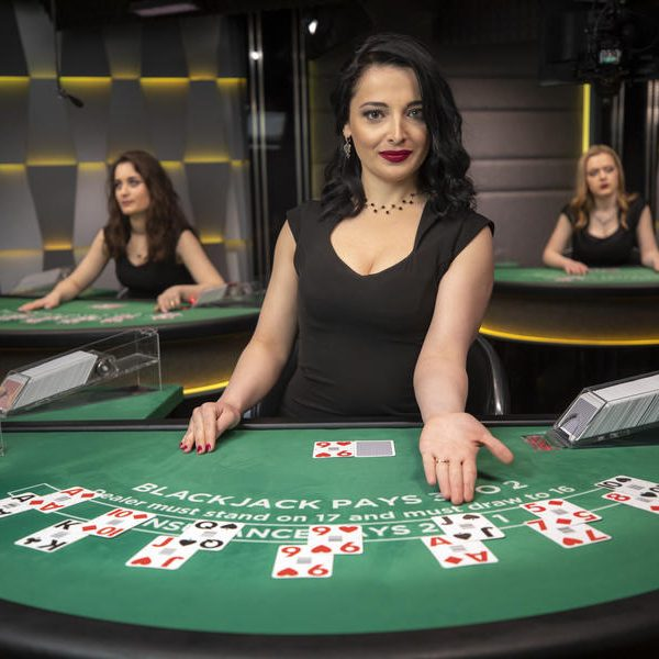 How Vital are Casino Skilled Quotes