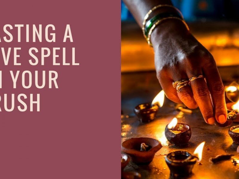 What You Do Not Know About Free Love Spell Could Be Costing To More Than You Think
