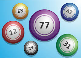 Online Indonesian Online Lottery Gambling Vacations