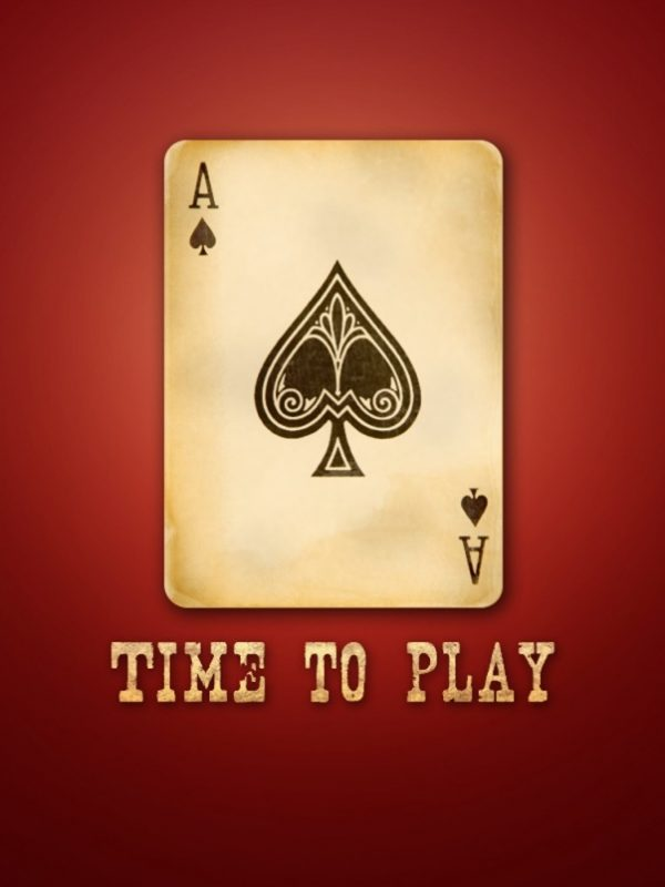 Apply These Secret Methods To Boost Casino Application