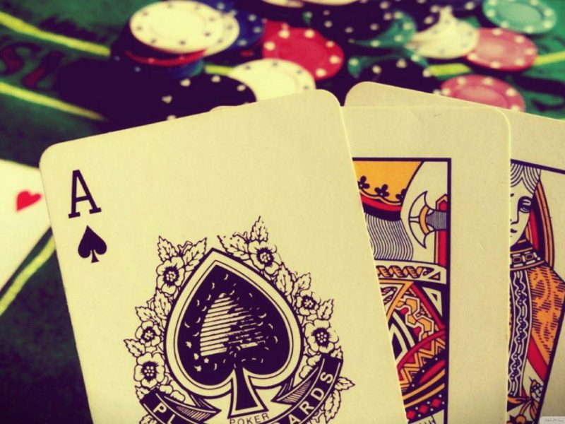 Easy Methods The pros Use To promote casinos