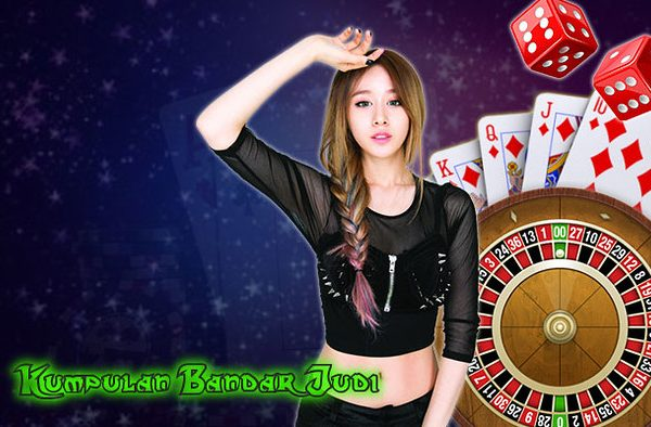 Poker - The 6 Number Obstacle