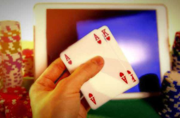 How To Stop Online Betting In 5 Days