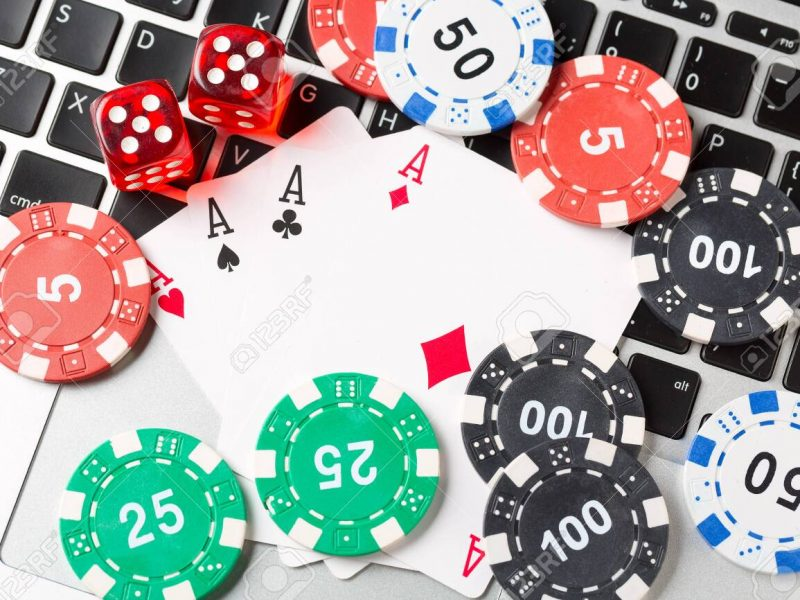 This Is What I Know About Online Betting