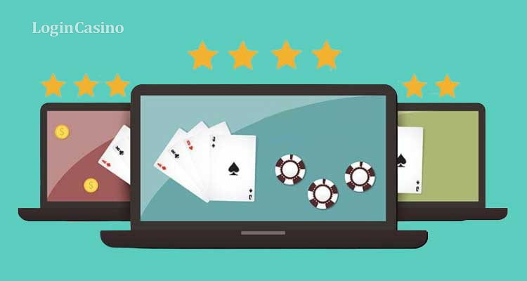How You Can Make Your Casino Appear Like One Million Bucks
