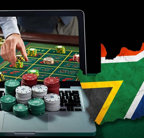 Awesome Recommendations On Casino From Unlikely Sources