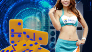 One hundred and one Ideas For Online Casino