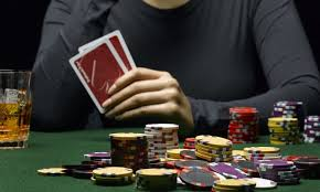 Bought Caught? Try These Tricks to Streamline Your Casino