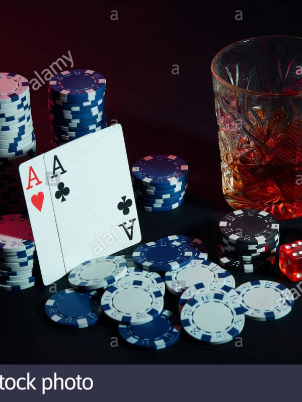 Casino Is Crucial To What You Are Promoting. Learn Why!
