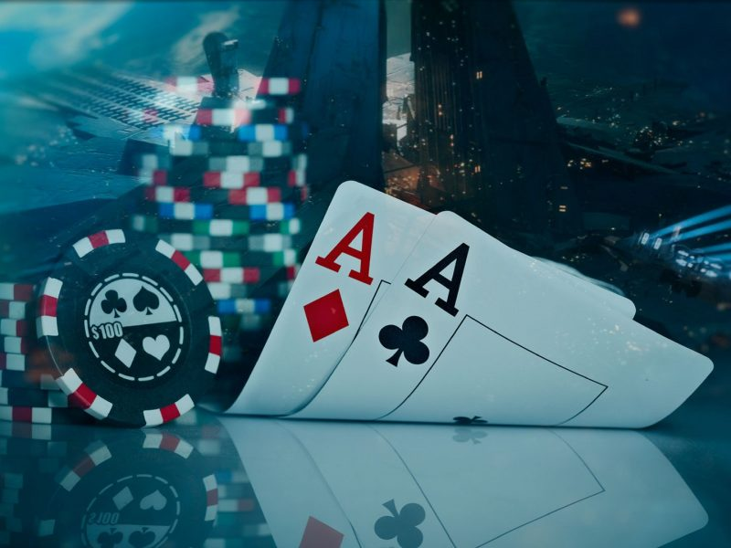 If you want to Be A Winner, Change Your Online Gambling Philosophy Now!