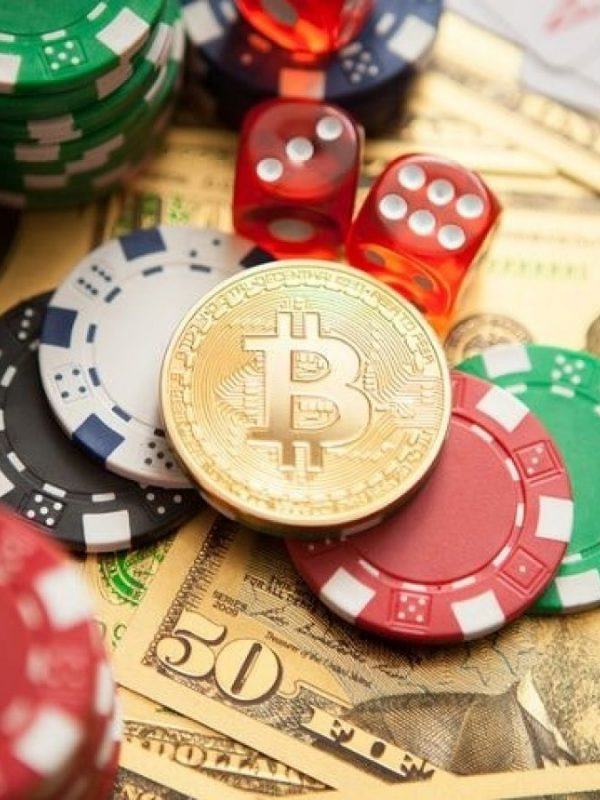 Here Is What I Know About Casino?